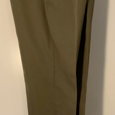Military pants size 85 (small)