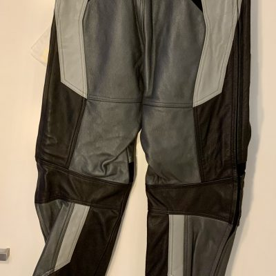 Brand new with tags BRP motorbike pants size 32